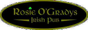 Rosie O'Grady's Irish Pub